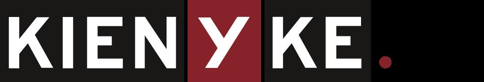 logo kienyke